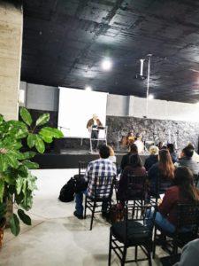 Mexico Querétaro